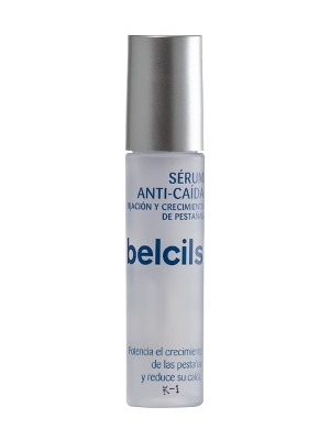 Serum anticaida pestañas 3 ml belcils