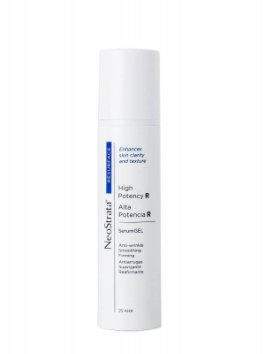 Neostrata alta potencia r sérum gel 50ml