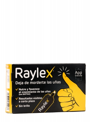 Raylex 1.5ml