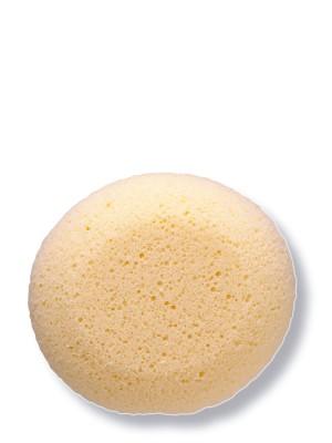 Suavinex esponja  hidrofila