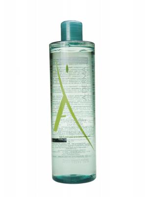 A-derma phys-ac agua micelar para pieles acneicas de 400ml