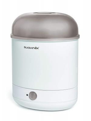 Suavinex esterilizador eléctrico