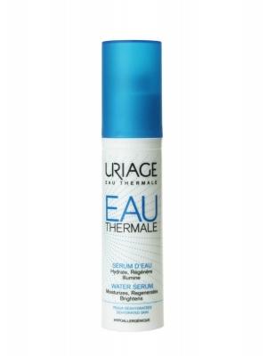 Uriage serum de agua 30ml