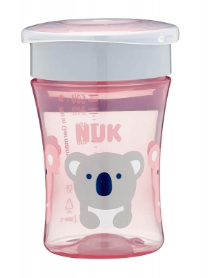 Nuk magic cup 230ml
