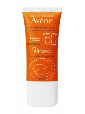 Avene b-protect fotoprotector facial spf 50+ 30ml