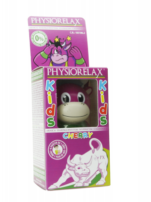 Physiorelax kids 15 ml