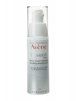 Avène physiolift serum alisante 30 ml