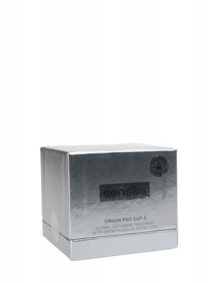 Crema origin pro egf-5