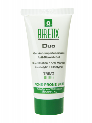 Biretix duo gel 30 ml