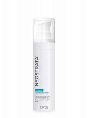 Neostrata restore serum antiedad antirojeces 29gr