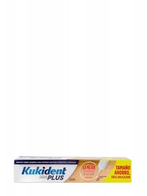 Kukident pro plus efecto sellado 57 gr