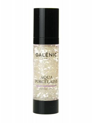Galenic aqua porcelaine serum unificador 30 ml