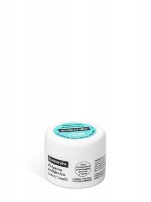 Suavinex bálsamo labial 10 ml