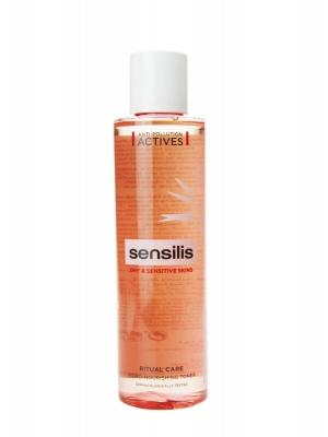 Sensilis ritual care tónico 200 ml