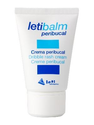 Letibalm peribucal 30 ml.
