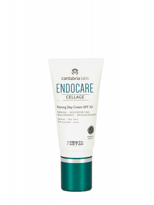 Endocare cellage firming day cream spf30 50ml