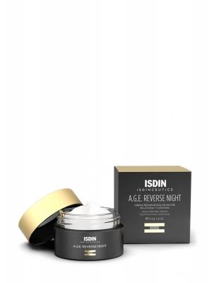 Isdin isdinceutics age reverse crema noche 50 ml
