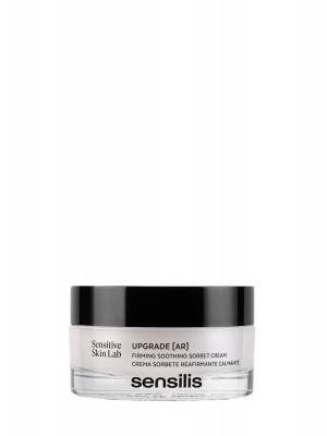 Sensilis upgrade ar crema sorbete 50 ml