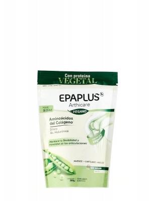 Epaplus arthicare vegano sabor piña 300 gr