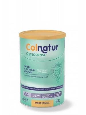 Colnatur osteodense sabor vainilla 255 gr