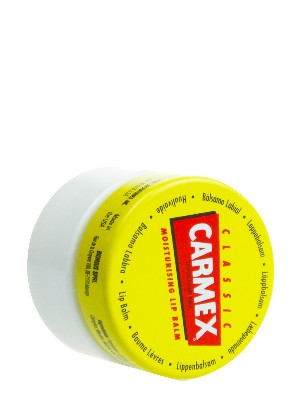 Carmex balsamo labial tarro 7, 5 g