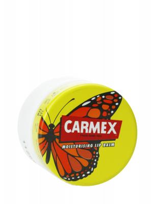Carmex bálsamo labial tarro 7,5 gr