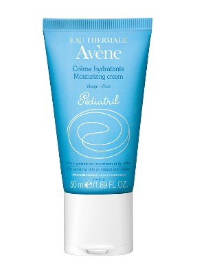 Avene pediatril crema, 50 ml