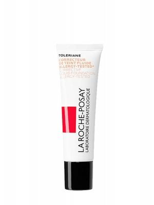 La roche posay toleriane maquillaje nº 16 fluido 30 ml