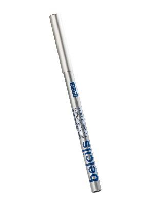 Belcils lápiz perfilador ojos negro