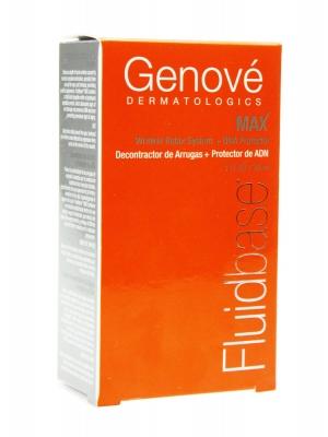 Genové fluidbase max 30 ml