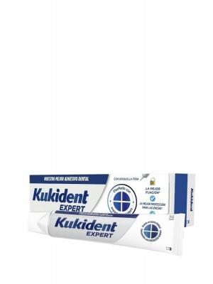 Kukident expert adhesivo dental 40 gr