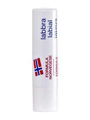 Neutrogena labios 4,8 g