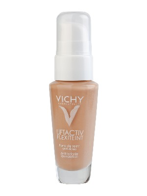 Vichy flexilift teint nº45 maquillaje antiarrugas