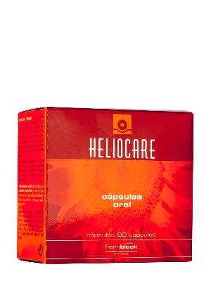 Heliocare 90 cápsulas oral