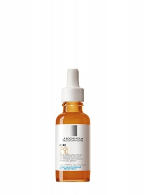 La roche posay pure vitamin c10 30ml