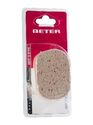 Piedra pómez natural de beter