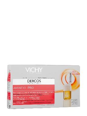 Vichy dercos  mujer 18