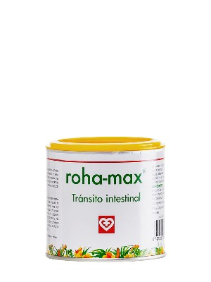 Roha-max, 60 g