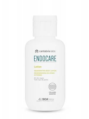 Endocare loción regenerante 100 ml
