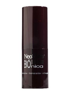 Neostrata bionica contorno de ojos 15 ml