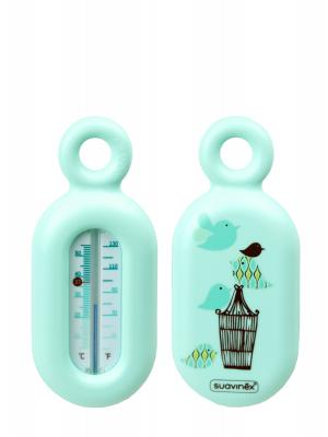 Termometro baño infantil suavinex