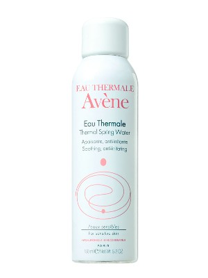 Agua termal 150 ml avene