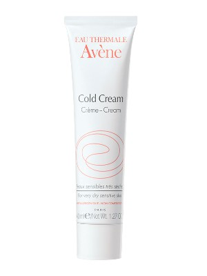 Avène cold cream crema al agua termal 40 ml