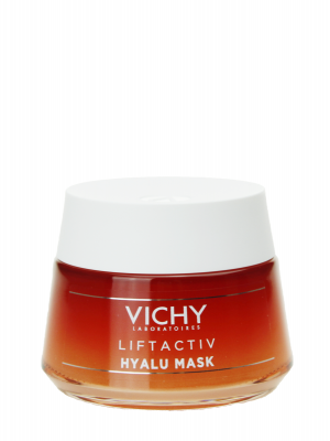 Vichy liftactiv hyalu mask 50 ml