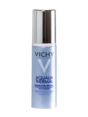 Vichy aqualia contorno de ojos 15 ml