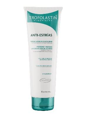 Trofolastin® antiestrías carreras 250 ml