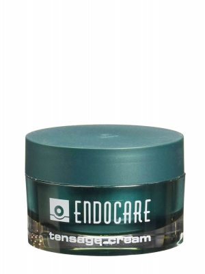 Endocare tensage cream 50 ml
