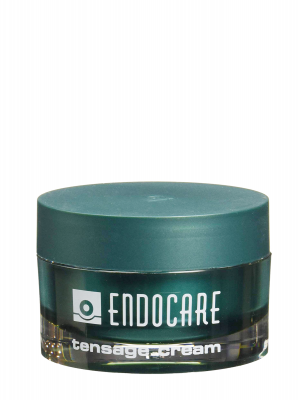 Endocare tensage cream 50 ml