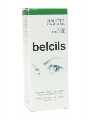 Belcils reductor bolsas de ojos 30 ml.