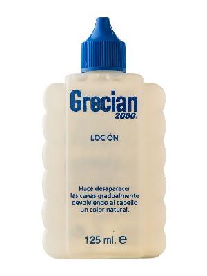 Grecian 2000 locion anticanas
